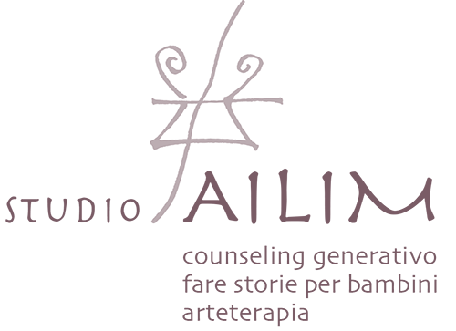 ailimcounseling